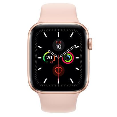 apple-watch-series-5-gps-44mm-cellular-aluminio-dorado-con-correa-deportiva-rosa-arena