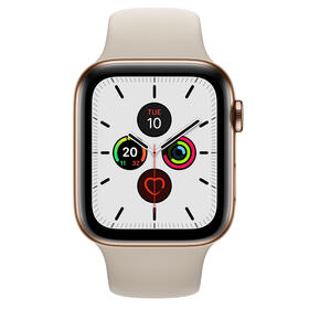 reloj-apple-watch-s5-cell-44mm-acero-oro-correa-piedra-deportiva