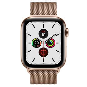 apple-watch-series-5-gps-cell-44mm-caja-acero-oro-con-correa-oro-milanese-loop-mwwj2tya