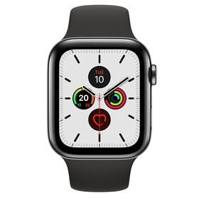 apple-watch-series-5-gps-cell-44mm-caja-acero-negro-espacial-con-correa-negra-deportiva-mwwk2tya