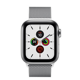 apple-watch-series-5-gps-40mm-cellular-acero-inoxidable-plata-con-correa-metalica-plata