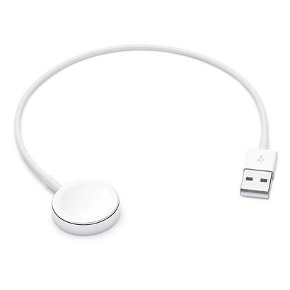 apple-apple-watch-magnetic-charging-cable-03m