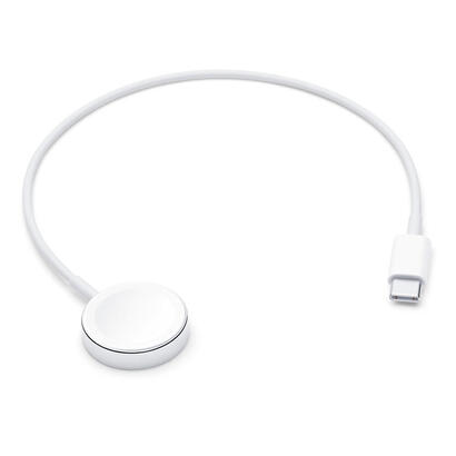 apple-apple-watch-magnetic-charger-to-usb-c-cable-03-m
