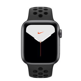 apple-watch-nike-series-5-gps-40mm-caja-aluminio-gris-espacial-con-correa-antracitanegra-nike-depor