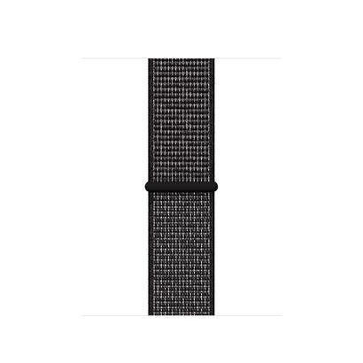 apple-correa-40mm-black-nike-sport-loop