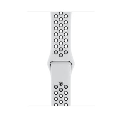 apple-correa-44mm-pure-platinumblack-nike-sport-band-sm-ml