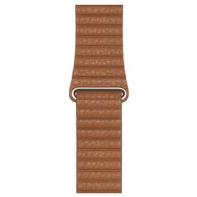 apple-correa-44mm-saddle-brown-leather-loop-medium