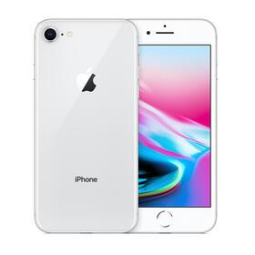 iphone-8-128gb-silver