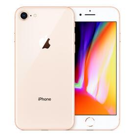 iphone-8-128gb-gold