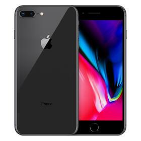 iphone-8-plus-128gb-space-grey