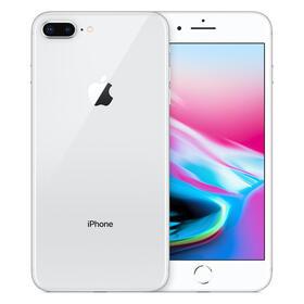iphone-8-plus-128gb-silver