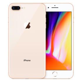 iphone-8-plus-128gb-gold