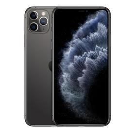 apple-iphone-11-pro-max-64gb-gris-espacial-libre