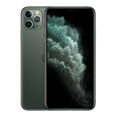 apple-iphone-11-pro-max-512gb-verde-noche-libre