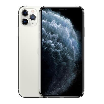 apple-iphone-11-pro-max-512gb-plata-libre