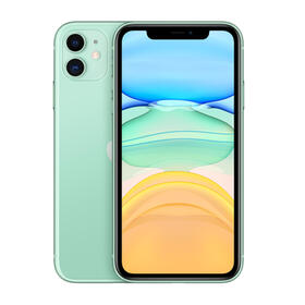 apple-iphone-11-64gb-verde-libre