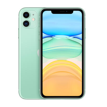 apple-iphone-11-128gb-verde-libre