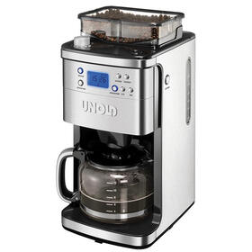 unold-grinder-cafetera-de-goteo-15l-inox