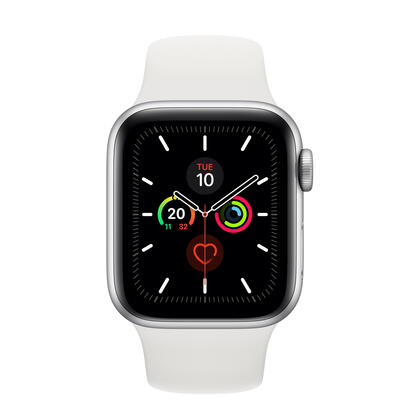 apple-apple-watch-series-5-gps-cellular-40mm-silver-aluminium-case-with-white-sport-band-sm-ml