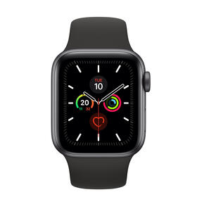 apple-apple-watch-series-5-gps-cellular-40mm-space-grey-aluminium-case-with-black-sport-band-sm-ml