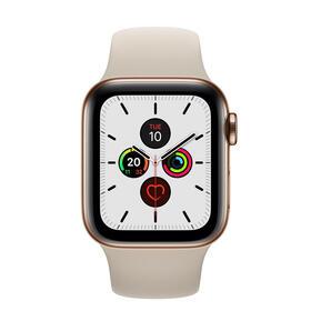 reloj-apple-watch-s5-cell-40mm-acero-oro-correa-piedra-deportiva-mwx62ty-a