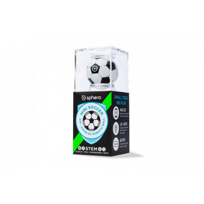 sphero-mini-soccer-row