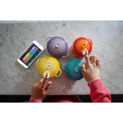 sphero-sd01wrw2-juguete-de-control-remoto