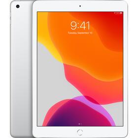 ipad-102-32gb-tablet-pc-silber-2019