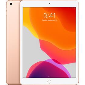 ipad-102-128gb-tablet-pc-gold-2019