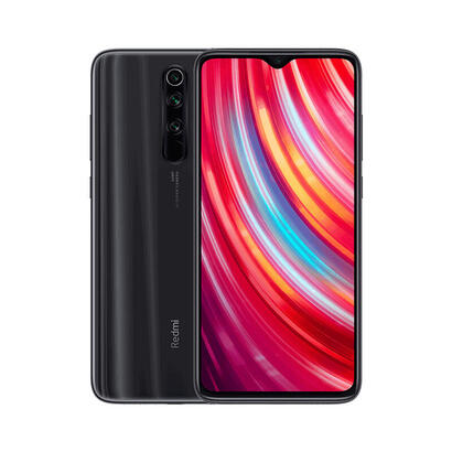 smartphone-xiaomi-redmi-note-8-pro-6gb-128gb-black-653