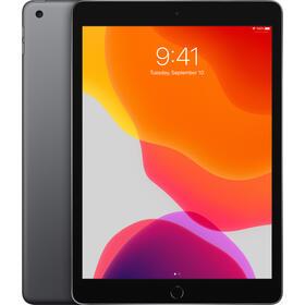apple-ipad-259-cm-102-32-gb-wi-fi-5-80211ac-4g-lte-gris-ipados