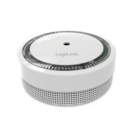 logilink-sc0008-detector-de-humo