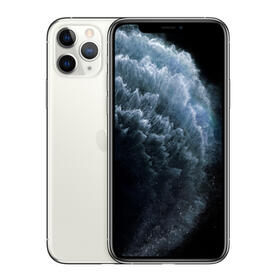 apple-iphone-11-pro-147-cm-58-64-gb-sim-doble-4g-plata-ios-13