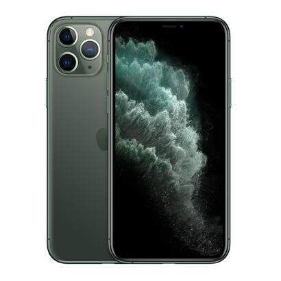 apple-iphone-11-pro-256gb-verde-medianoche