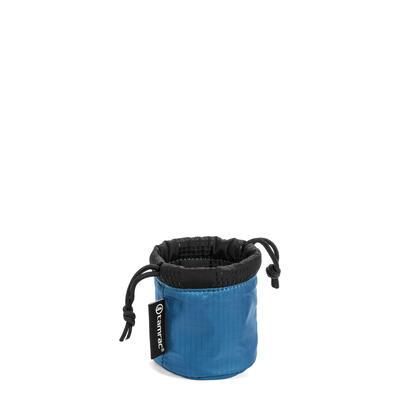 tamrac-goblin-03l-funda-para-objetivo-azul