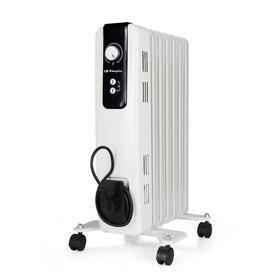 orbegozo-rh-1500-radiador-de-aceite-7-elementos-1500w