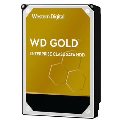 western-digital-hdd-gold-4tb-sata-wd4003fryz