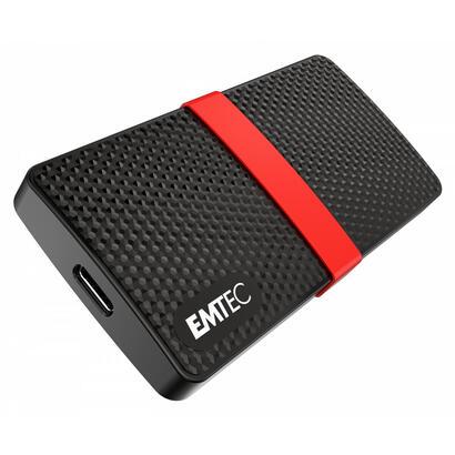 ssd-256gb-emtec-31-gen2-x200-portable-retail