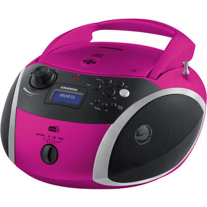 grundig-grb-4000-reproductor-de-cd-radio-fm-dab-cd-r-rw-bluetooth-rosa-plateado
