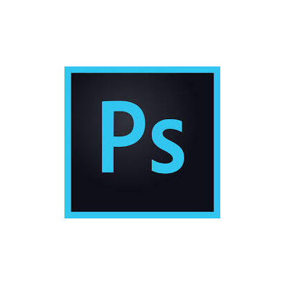 adobe-photoshop-elements-premiere-elements-2020-germany
