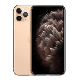 apple-iphone-11-pro-147-cm-58-64-gb-sim-doble-4g-oro-ios-13