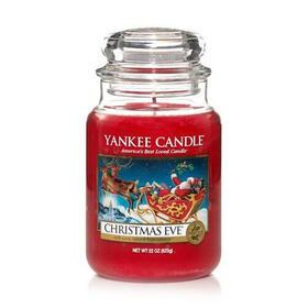 yankee-candle-1199601e-vela-alrededor-rojo-1-piezas