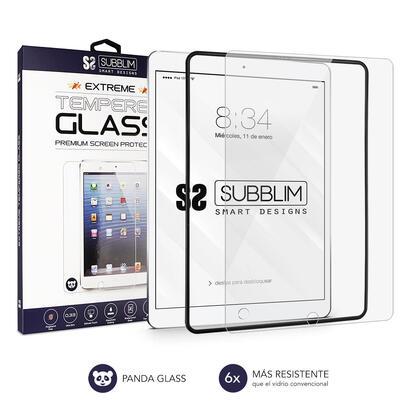 protector-de-pantalla-subblim-sub-tg-1app001-extreme-cristal-templado-para-ipad-97-201817pro-97ipad-5-dureza-9h-ultra-slim-033-o