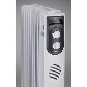 radiador-de-aceite-jata-2000w-9-elementos