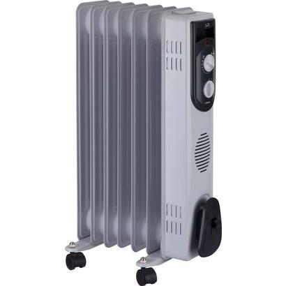 radiador-de-aceite-jata-1500w-7-elementos