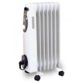orbegozo-ra-1500-c-radiador-de-aceite-1500w-blanco