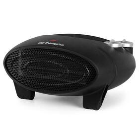 orbegozo-fh-5038-calefactor-2000w-negro