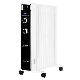 orbegozo-rj-2500-radiador-de-aceite-2500w-blanco