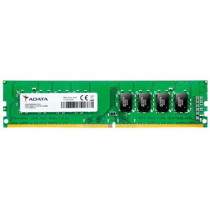 adata-premier-modulo-de-memoria-4-gb-ddr4-2666-mhz