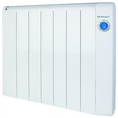 orbegozo-rre-1810-radiador-1800w-programable-de-bajo-consumo